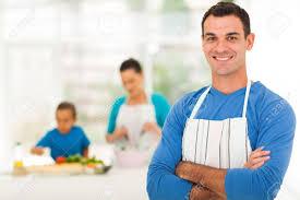 kitchen family stock photos royalty free kitchen family images