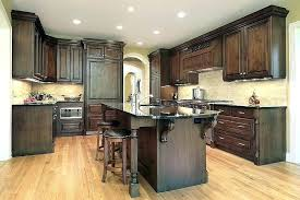 inside kitchen cabinets ideas innovative kitchen cabinet ideas motauto club
