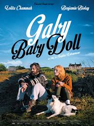 Baby Dolls Behind Bars Imdb