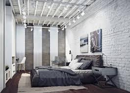 Interior Decorating For Men 27 Stylish Bachelor Pad Bedroom Ideas For Men Bachelor Pad