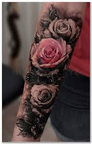 violin tattoo designs simple mini tattoo back tattoo designs for women side neck