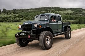 your own dodge truck images trucks dodge dodge trucks and dodge power