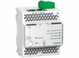 3d models schneider electric ife ethernet com modbus tcp ip