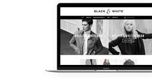 membuat website film online build free website free website builder pekku instant website