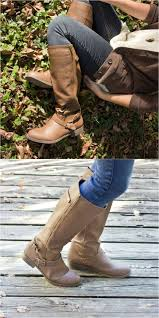 s boots payless 136 best all things fall images on s boots