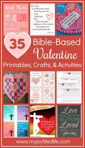 354 best valentine u0027s day ideas for images on pinterest