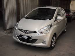 review 2012 hyundai eon southeast asia spec the truth about cars