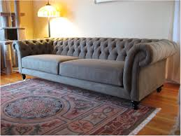 ebay sofas for sale used sofas for sale indianapolis indiana ebayused ebay by owner