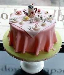 kitchen tea ideas kitchen tea cake ideas are sweet imbue you i do cake ideas