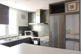 location cuisine appartement grand lebrun bordeaux autrement séjours en