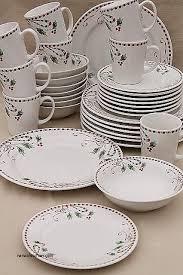 dinnerware best of gibson dishes dinnerware sets gibson