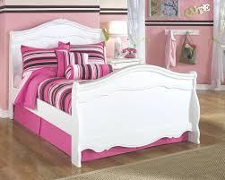 Ikea Leirvik Review Amazon Bed Frame Full Size Of Bunk Bedsninja Turtle Bed Set