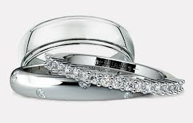 Men Wedding Ring by Diamond Wedding Rings U0026 Sets In Classic U0026 Contemporary Styles
