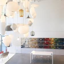 thinking about pendant lighting options still a fan of the