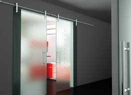 Interior Glass Door Designs by Stylish Interior With Sliding Glass Doors Home Decorating Cheap In