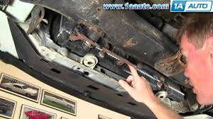 honda crv radiator replacement how to install replace radiator fan honda accord v6 94 97 1aauto