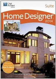 Home Designer Architectural Vs Suite The 25 Best Chief Architect Ideas On Pinterest Architect