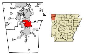 Washington County Gis Map by File Benton County And Washington County Arkansas Incorporated And