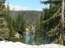 Wyoming forest images Camping activities laramie that 39 s wyoming history adventure jpg