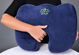 Cushion Donut Coccyx Cushion Donut Pillow Review Mypillowreviews