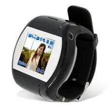 black friday smart watch black friday deal bluetooth gsm smart watch phone mp3 mp4 touch