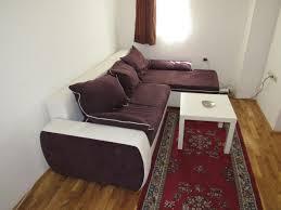 Archangel Laminate Flooring Apartments Gavrilovski Ohrid Macedonia Booking Com
