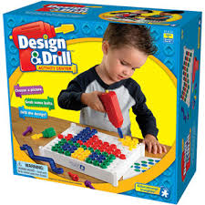 best toys for 4 year olds harlemtoys harlemtoys