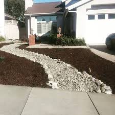 turf replacement water saving ideas on the green landscape