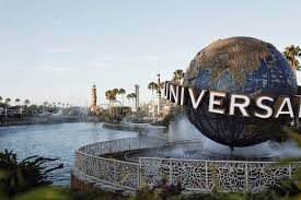 current universal parks resorts vacation specials pirate and