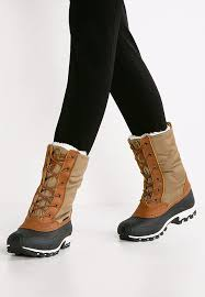 kamik womens boots sale kamik sports sports shoes on sale outlet high tech
