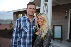 meet bristol and aubrey marunde flip or flop vegas hgtv