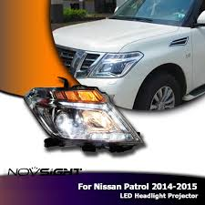 nissan patrol y60 canada online buy wholesale patrol nissan from china patrol nissan