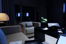 armani hotel dubai in the tallest building in the world
