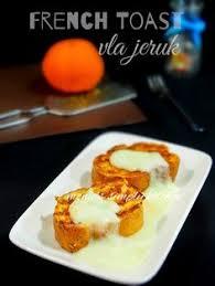 cara buat seblak pakai magic com resep enak sarapan pagi chessy french toast recipes lauk
