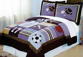 soccer bedroom décor the secrets of soccer bedding ideas for you