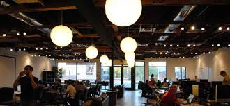 why co working spaces help businesses succeed inc com