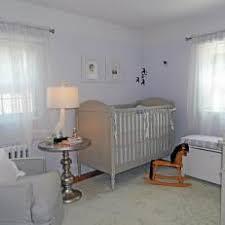 purple traditional bedroom photos hgtv