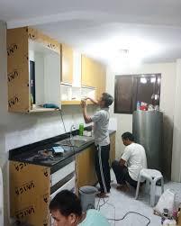 kitchen cabinet contractor kitchencabinet on going project kitchen cabinet kitchencabinet