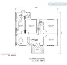 floor plans with cost to build small house plans with open floor plan open floor plan colonial