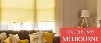 Window Blinds Melbourne Roller Blinds Melbourne 1800 151 767 All Kinds Of Roller Blinds