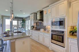 play kitchen ideas kitchen kitchen cabinets with kitchen design features also