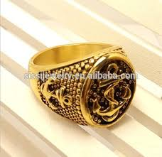 gold ring for men gold ring designs anchor ring for men buy gold ring