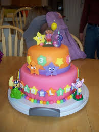 25 dora cake ideas dora birthday cake dora