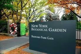 Ny Botanical Garden Membership New York Botanical Garden Membership Home Decoration