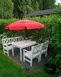 the 25 best deck umbrella ideas on pinterest small deck space