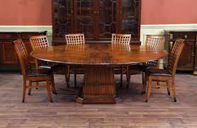 dining room table leaf hardware leaves storage protectors pads
