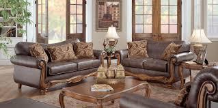 Cheap Modern Living Room Sets by Astounding Design Equitably Cheap Furniture Living Room Lovely