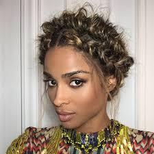 goddess braids hairstyles updos 30 roryal crown braid styles for the modern goddess