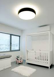 bedroom lighting ideas 54 best bedroom lighting images on