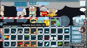Firefighter Boots Store by Growtopia 4 Wls Set Challenge Youtube
